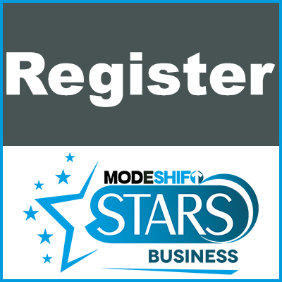 Click here to Register for Modeshift STARS Business