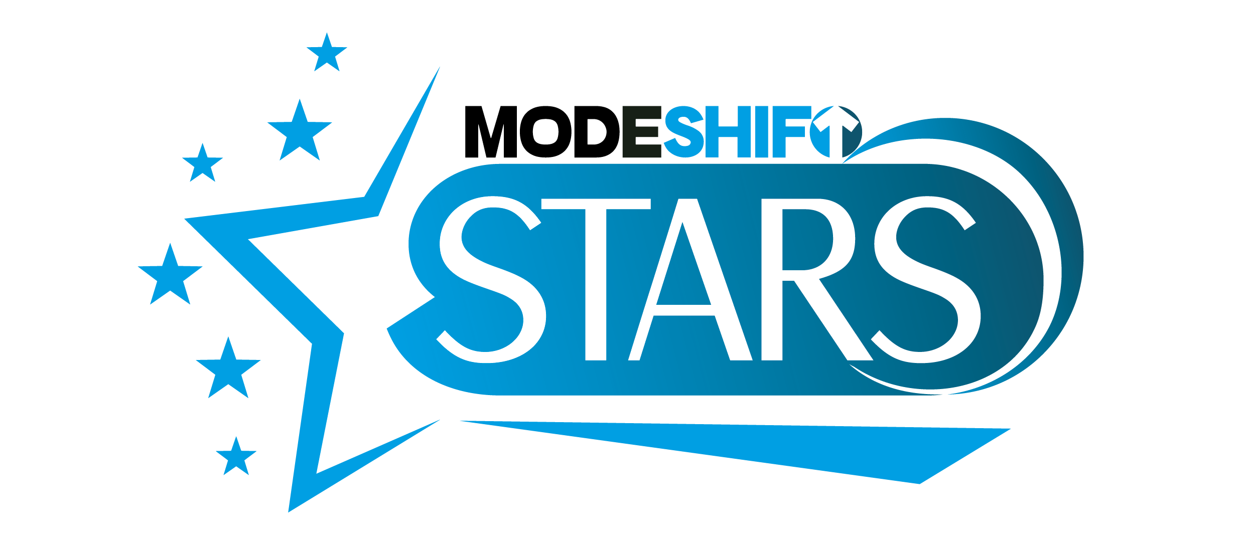 Modeshift STARS - Travel Plan in Education, Business & Communities